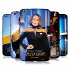OFFICIAL STAR TREK ICONIC CHARACTERS VOY HARD BACK CASE FOR SAMSUNG TABLETS 2