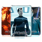OFFICIAL STAR TREK MOVIE STILLS INTO DARKNESS XII CASE FOR SAMSUNG TABLETS 1