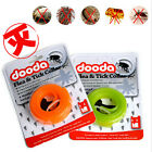 Cat Flea Tick Anti Collar Protection Pet Necklace Strap Dog Against Repel a15