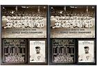 Chicago White Sox 1917 World Series Champions Photo Plaque on Ebay