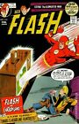 Flash (1959 1st Series DC) #212 VG