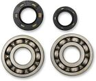 Hot Rods Main Bearing And Seal Kit Fits 06-07 KTM 250 EXC 4 Stroke