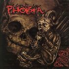 Cruel [PA] by Phobia (CD, Mar-2006, Willowtip Records) BRAND NEW SEALED