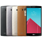 LG G4 H811 32GB T-Mobile Android Smartphone 4G LTE