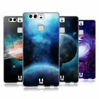 HEAD CASE DESIGNS DISCOVERING UNIVERSE SOFT GEL CASE FOR HUAWEI P9