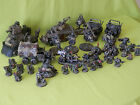 WARHAMMER 40K SPACE ORKS ARMY - MANY UNITS TO CHOOSE FROM
