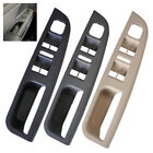 1K4868049C Master Window Switch Control Trim Cover For VW Jetta MK5 2005-2010