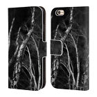 OFFICIAL DORIT FUHG IN THE FOREST LEATHER BOOK CASE FOR APPLE iPHONE PHONES