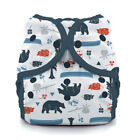 Thirsties Duo Wrap Cloth Diaper Cover Three Pack