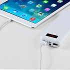 300000mAh / 200000mAh / 100000mAh Portable Alien Battery Charger Power Bank