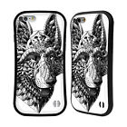 OFFICIAL BIOWORKZ CANINE 2 HYBRID CASE FOR APPLE iPHONES PHONES