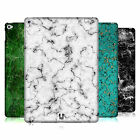 HEAD CASE DESIGNS MARBLE PRINTS HARD BACK CASE FOR APPLE iPAD