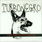 Turbonegro Back Catalogue Sampler USA CD album (CDLP) promo PROMO CD