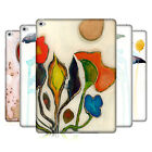 OFFICIAL WYANNE NATURE HARD BACK CASE FOR APPLE iPAD