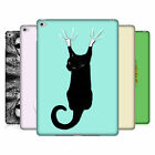 OFFICIAL TUMMEOW CATS HARD BACK CASE FOR APPLE iPAD