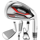 TaylorMade AeroBurner HL Iron Set NEW