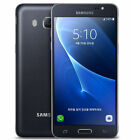 Samsung Galaxy J7 2016 LTE (16GB) J710M 4G 5.5&quot; Octa-Core DUAL SIM GSM Unlocked  <br/> U.S. 4G LTE Version - Factory Unlocked - Fast Shipping