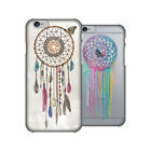 OFFICIAL RACHEL CALDWELL DREAMCATCHER HARD BACK CASE FOR APPLE iPHONE PHONES