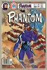Phantom (1962 Gold Key/King/Charlton) #74 VF 8.0