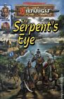 Birthright The Serpent's Eye (1996 Advanced D&D) #1 FN