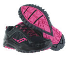 Saucony Excursion TR9 Running Women's Shoes Size