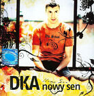 = DKA - nowy sen '2007 /HIP HOP from Poland/sealed CD