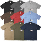 Kyпить Dickies Men's Shortsleeve Work Shirt Style # 1574 на еВаy.соm