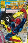 Web of Spider-Man (1985 1st Series) Annual #10 VG LOW GRADE