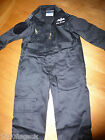 The Royal Air Force RAF Children's Flying Suit  - OFFICIAL Design