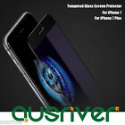 """New 4.7""""/5.5"""" Tempered Glass Screen Protector Anti-explosion for iPhone 7/ 7Plus"""