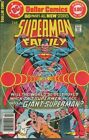 Superman Family (1974) #187 FN 6.0