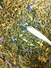 No.1 Smoke Herbal Blend Mix Relaxing Tea & Smoke Herbs Fast Shipping