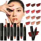 Waterproof Beauty Lip Pencil Soft Crayon Lipstick Lip Gloss Lip Pen Makeup N98B