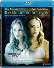 The Life Before Her Eyes (Blu-ray Disc, 2008) * NEW *