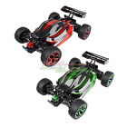 New 2.4G Remote Control X-Knight 1:18 Racing Buggy RC Car Tuggy Monster Truck