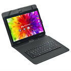 "ACEPAD A101 10 ZOLL [10.1""] TABLET PC 48GB 3G QUAD CORE IPS HD DUAL SIM GPS"
