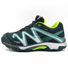 Salomon XT Wings WP K Kin