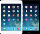 APPLE iPAD MINI (1. GENER