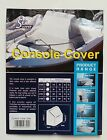 High Quality Centre Console Cover - Speed / Sport Boat RIB Marine - New