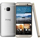 HTC One M9 32GB T-Mobile 4G LTE Android Smartphone <br/> USA Seller - Free Shipping - 30 Day Guarantee