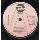 BRAINSTORM (70'S POP GROUP) Hot For You 7
