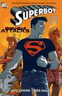 Superboy Smallville Attacks TPB (2011 DC) #1-1ST VF