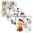For Samsung Galaxy Core i8260 GT i8262 Christmas Bells Hard Plastic Cover Case