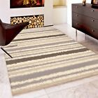 RUGS AREA RUGS 8x10 AREA RUG CARPETS HOME DECOR MODERN LARGE AREA RUGS 5x8 NEW ~
