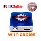 Z3X BOX ACTIVATED SAMSUNG TOOL PRO LATEST VERSION FULL CABLES T-MOBILE AT&T USA