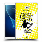 HEAD CASE DESIGNS EXTREME SPORTS BACK CASE FOR SAMSUNG GALAXY TAB A 9.7 2016
