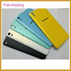 New For Lenovo K3 NOTE K50-T5 A7000 OEM Battery Back Door Cover Case Replacement