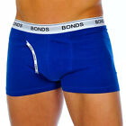 Bonds Guyfront Trunk MZVJ Blue