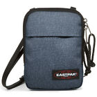 Eastpak Buddy Mini Borsa A Tracolla Minor One