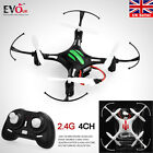 2.4G H8 mini drone Headless Mode drones 6 Axis 4CH One Key Return RC Helicopter